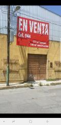 Bodega en Venta en BARRIO EL ALTO Puebla