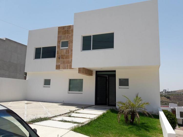 Venta De Casa En Leon Gto En Zona Norte De La Ciudad Cav209638
