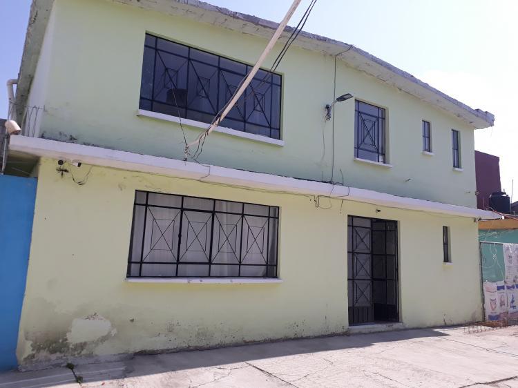 Casas En Puebla En Venta Y En Renta Pagina 10