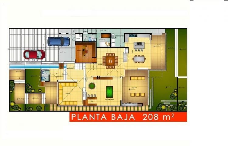 Venta De Casa Zona Esmeralda Atizapan Nueva Y Exclusiva Cav103121