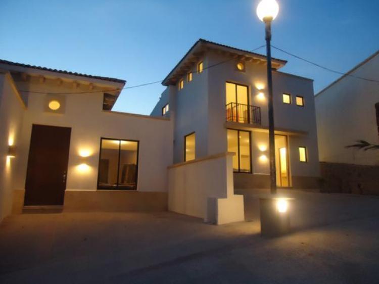 Venta de casas nuevas fraccionamiento sierra vista - Casas nuevas en terrassa ...
