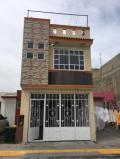 Casa en Venta en Jose Vasconcelos Xalapa-Enríquez