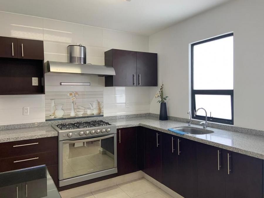 Foto Penthouse en Venta en N�poles, Benito Ju�rez, Benito Ju�rez, Distrito Federal - $ 8.200.000 - PEV284988 - BienesOnLine