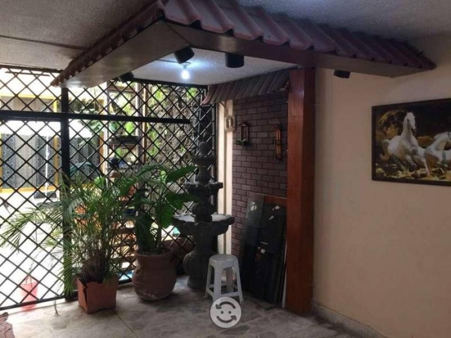 Foto Casa en Venta en METROPOLITANA 3RA SECCION, NEZAHUALC�YOTL, Mexico - 300 m2 - $ 2.150.000 - CAV263741 - BienesOnLine