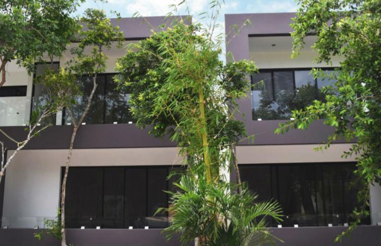Departamentos en Tulum en venta  Pagina 6 Mexico