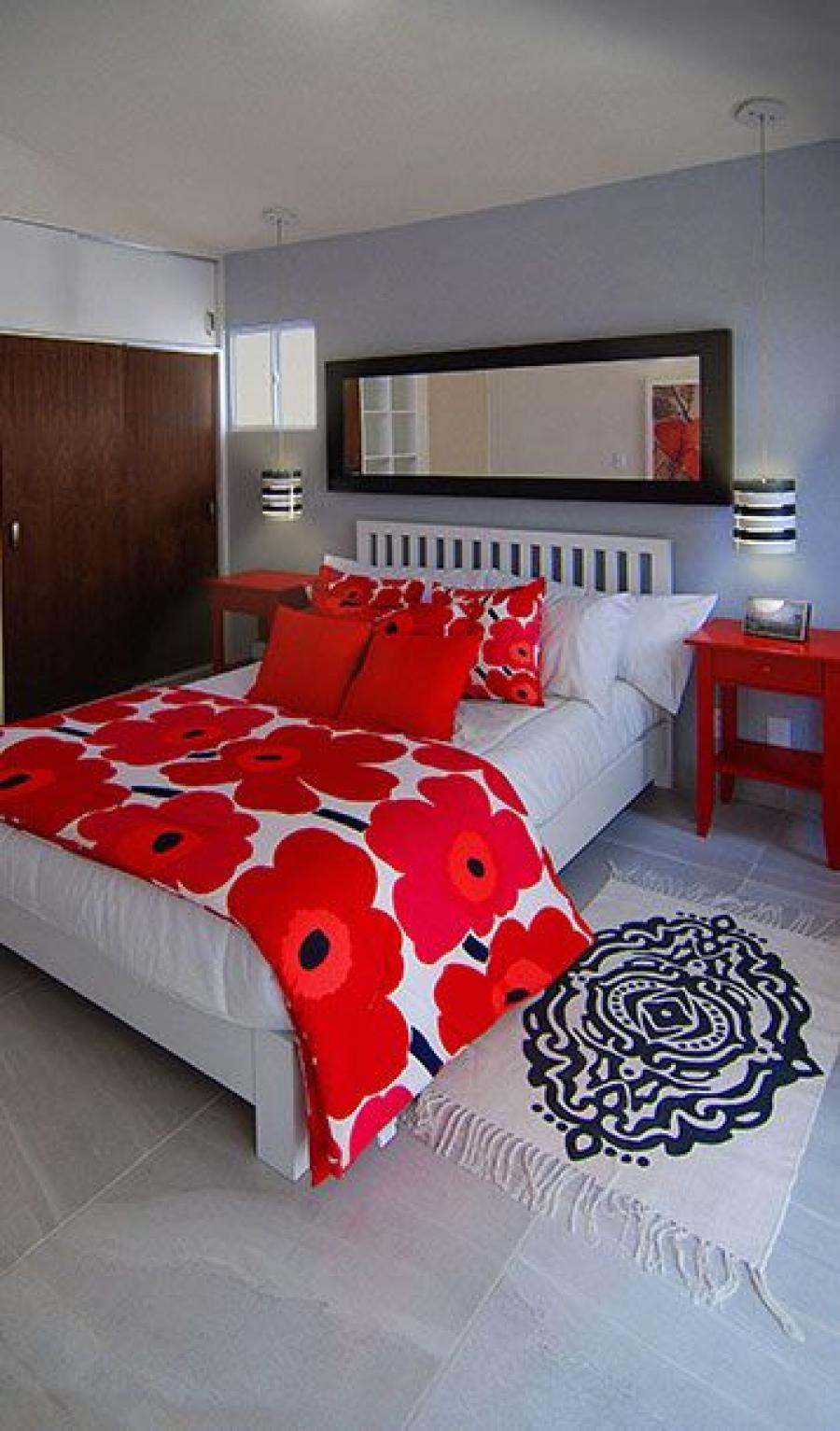 Foto Casa en Venta en Davivir, Ojo de Agua, Mexico - 94 m2 - $ 1.200.000 - CAV258776 - BienesOnLine
