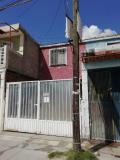 Casa en Venta en LOMAS DEL PARAÍSO III Guadalajara