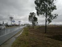 Terreno en Venta en Chichima Comitán de Domínguez