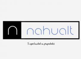 Nahualt Bienes Raices