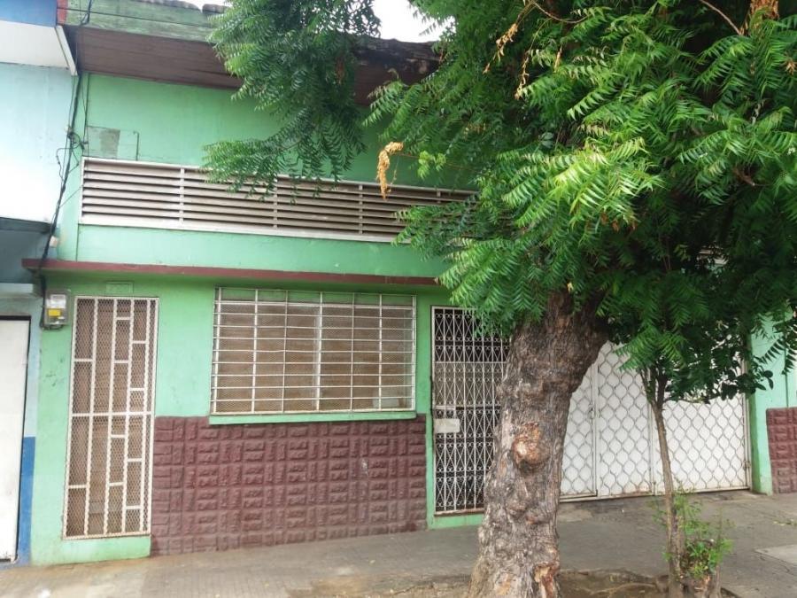 Foto Casa en Venta en Managua, Managua - U$D 52.000 - CAV434 - BienesOnLine