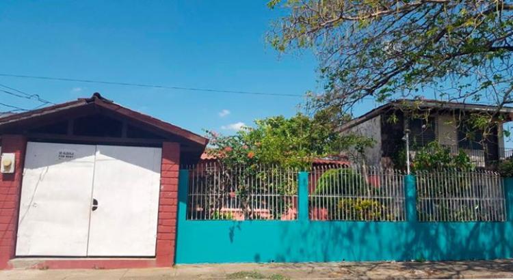 Foto Casa en Alquiler en Reparto Fatima, Le�n, Le�n - U$D 600 - CAA237 - BienesOnLine