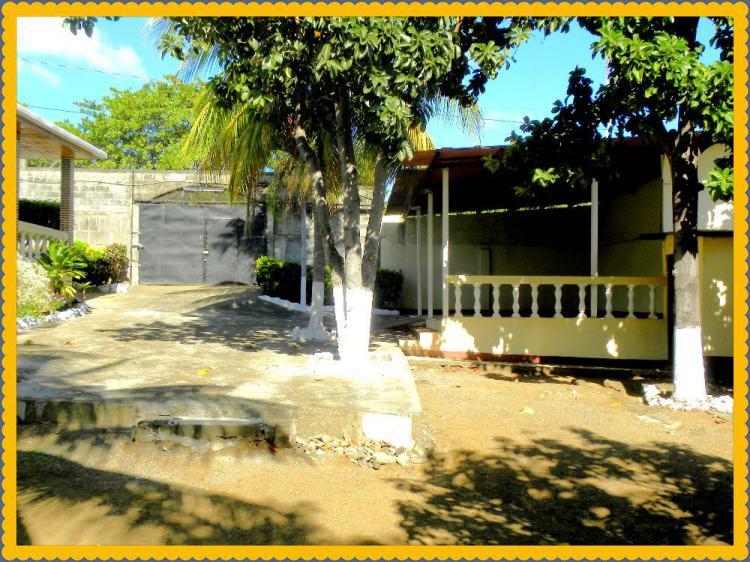 Foto Casa en Alquiler en Nindir�, Masaya - U$D 500 - CAA97 - BienesOnLine