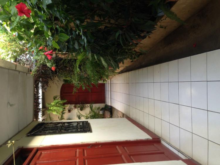 Foto Casa en Venta en Le�n, Le�n - U$D 150.000 - CAV178 - BienesOnLine