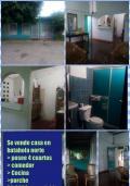 Casa en Venta en  Managua