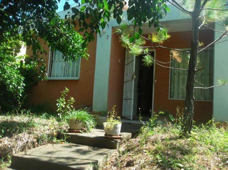 Casas En León En Venta Y En Alquiler Nicaragua