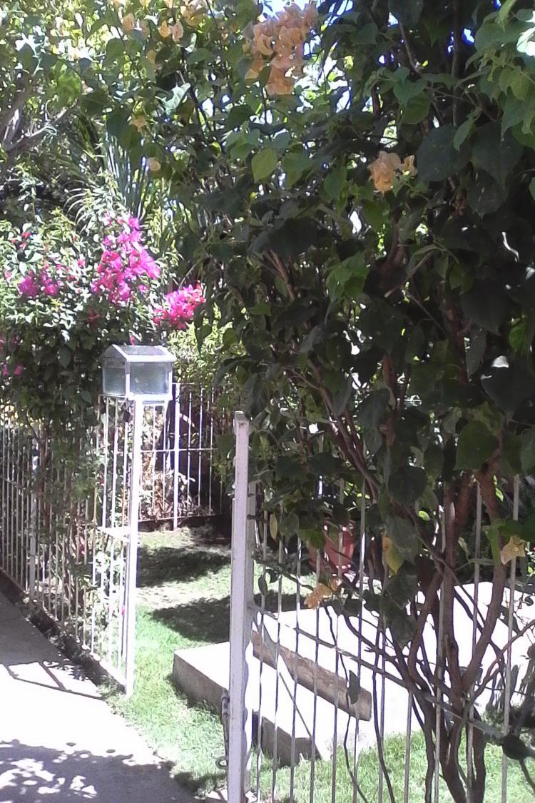 Foto Casa en Venta en , Le�n - 37 m2 - U$D 25.000 - CAV191 - BienesOnLine