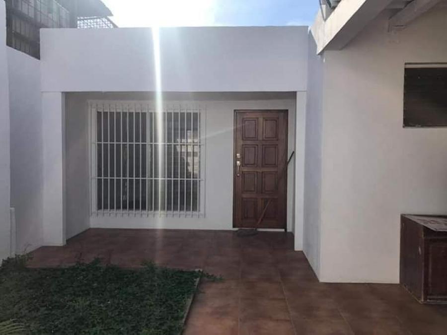 Foto Casa en Venta en Managua, Managua - CAV311 - BienesOnLine