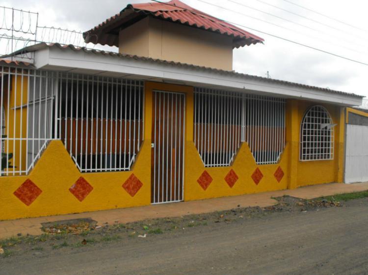 Foto Casa en Venta en Nindir�, Masaya - 227 m2 - U$D 80.000 - CAV62 - BienesOnLine