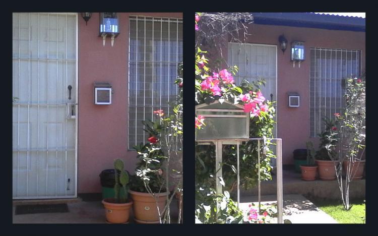 Foto Casa en Venta en Le�n, Le�n - U$D 26.000 - CAV175 - BienesOnLine