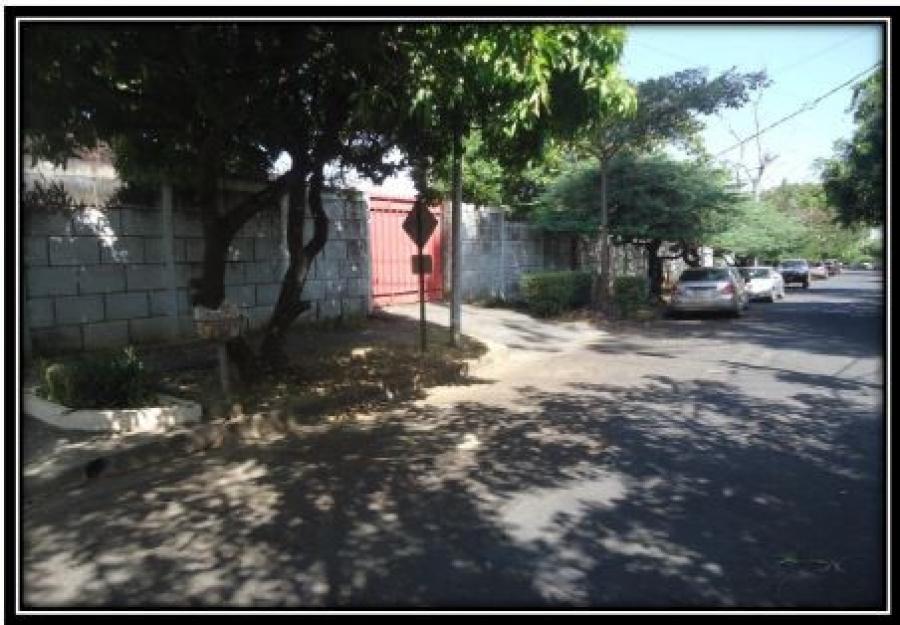 Foto Casa en Venta en Residencial Los robles, Managua, Managua - U$D 475.000 - CAV472 - BienesOnLine