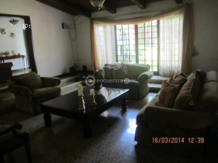 Foto Casa en Venta en Las Colinas, Managua, Managua - U$D 380.000 - CAV20 - BienesOnLine