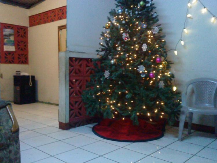Foto Casa en Venta en 6, Ciudad Sandino, Managua - 111 m2 - U$D 18.000 - CAV82 - BienesOnLine