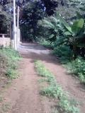 Terreno en Venta en CEDRO GALAN Managua