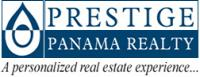 Prestige Panama Realty