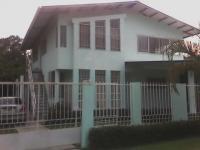 Apartamento en Alquiler en Detrás del Colegio San Agustin David