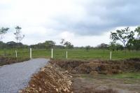 Terreno en Venta en bugaba Bugaba
