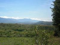 Terreno en Venta en POTRERILLOS Potrerillos