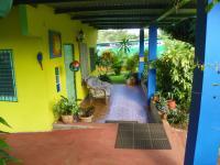 Casa en Venta en El Espino La Chorrera