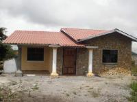 Casa en Venta en CASA EN VOLCAN.ID.2710 Volcán