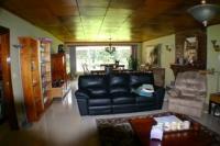 Casa en Venta en CASA EN VOLCAN.ID.2702 Volcán