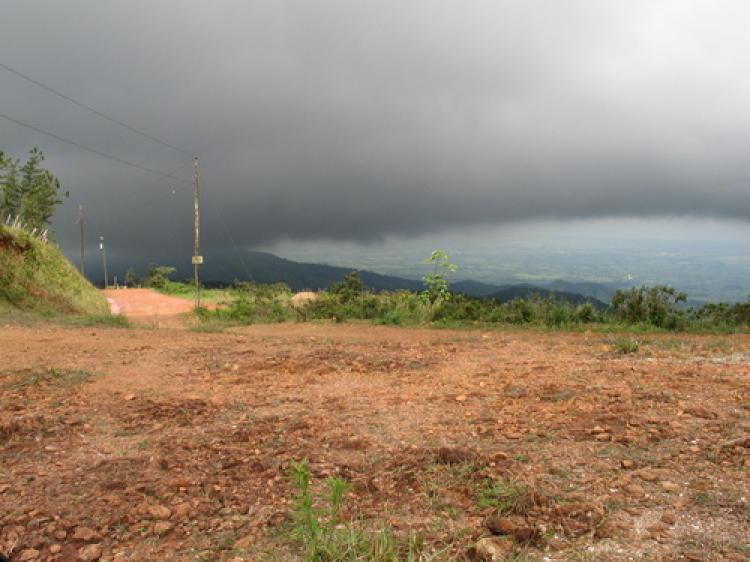 Foto Terreno en Venta en Altos de Pacora, Pacora, Panam� - U$D 17.360 - TEV169 - BienesOnLine
