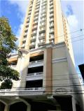 Apartamento en Alquiler en PH Porto Bello El Cangrejo