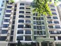 Apartamento en Alquiler en AMADOR AMADOR