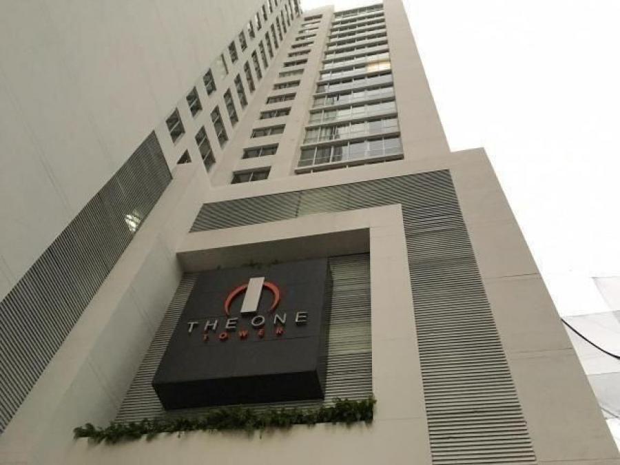 Foto Apartamento en Alquiler en San Francisco, Panam� - U$D 1.100 - APA43873 - BienesOnLine