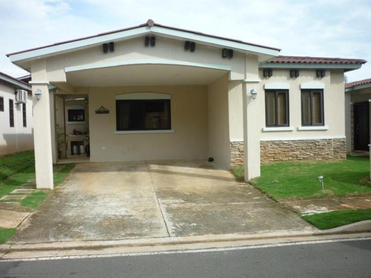 Foto Casa en Alquiler en Puerto Caimito, La Chorrera, Panam� - CAA26017 - BienesOnLine