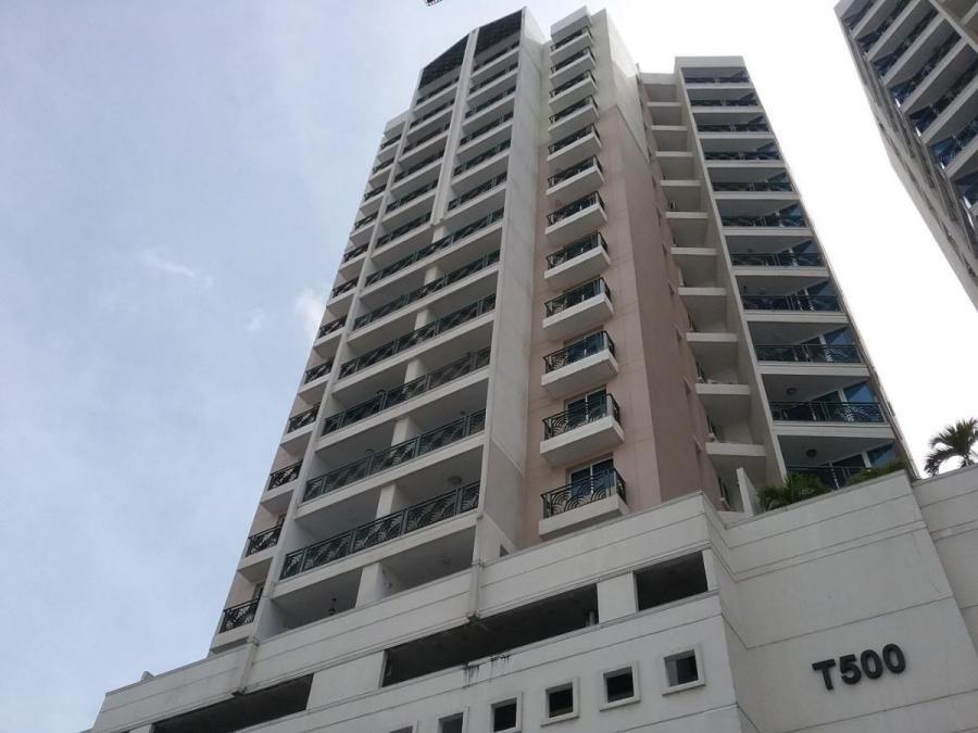 Foto Apartamento en Alquiler en EDISON PARK, Panam� - U$D 950 - APA37551 - BienesOnLine