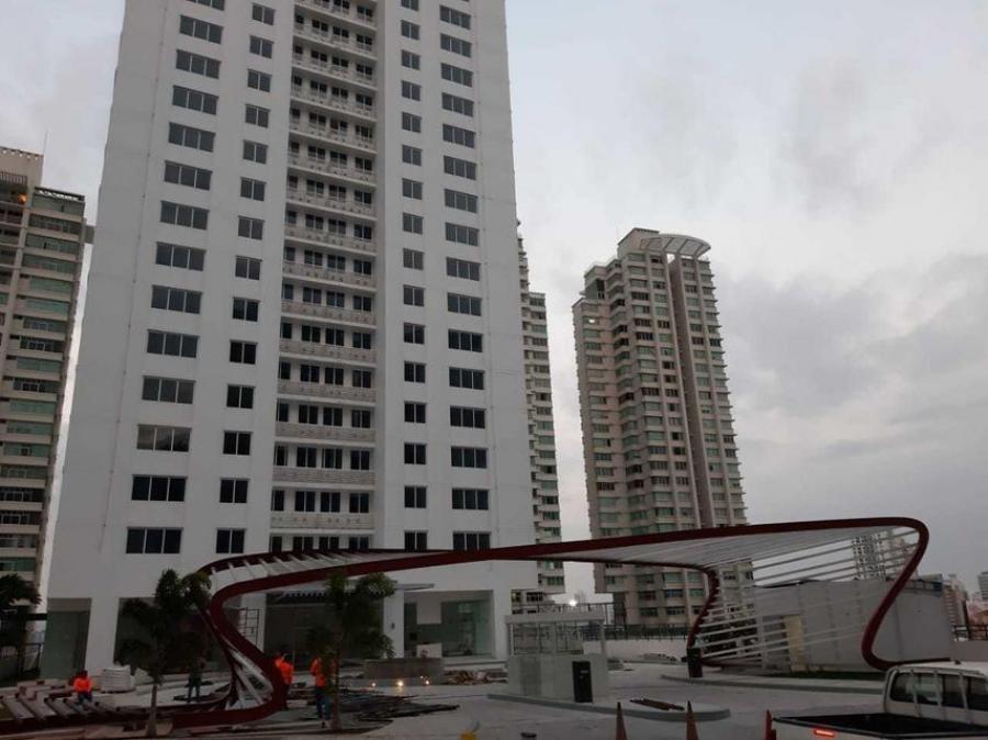 Foto Apartamento en Alquiler en EDISON PARK, Panam� - U$D 2.040 - APA38661 - BienesOnLine