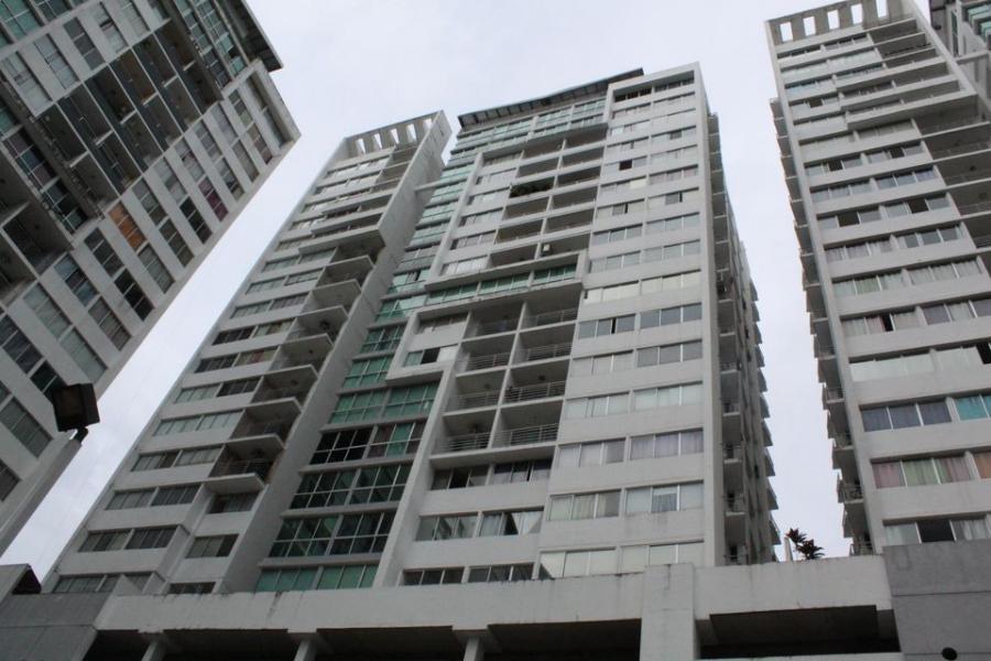 Foto Apartamento en Venta en 12 de octubre, Panam� - U$D 130.000 - APV36911 - BienesOnLine