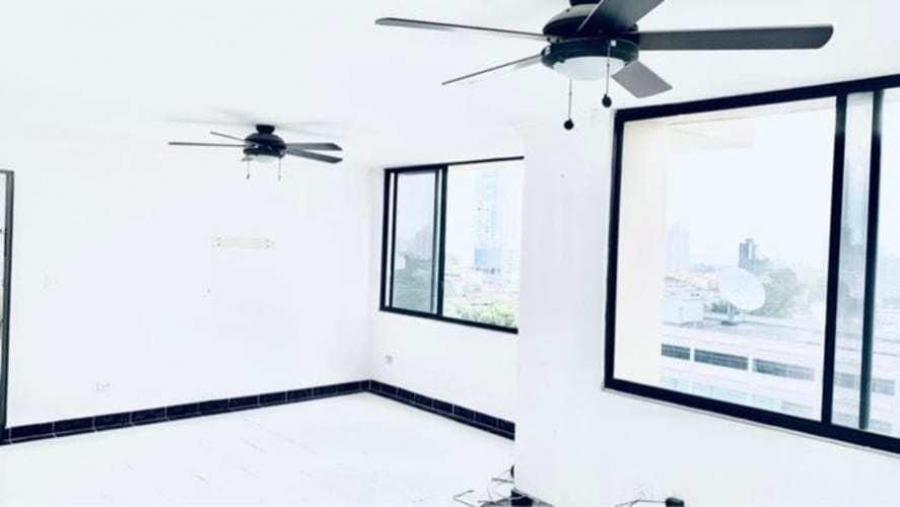 Foto Apartamento en Venta en 12 de octubre, Panam� - U$D 155.000 - APV37133 - BienesOnLine