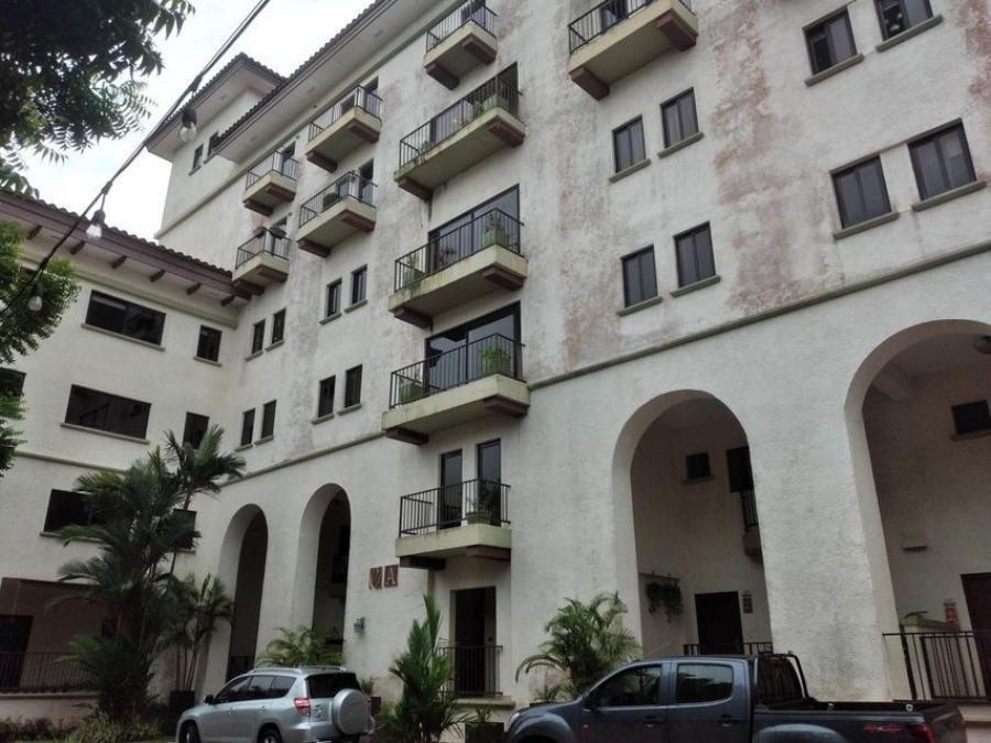 Foto Apartamento en Venta en ALBROOK, Panam� - U$D 310.000 - APV39005 - BienesOnLine