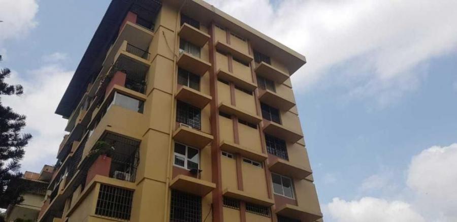 Foto Apartamento en Venta en OBARRIO, Panam� - U$D 185.000 - APV36566 - BienesOnLine
