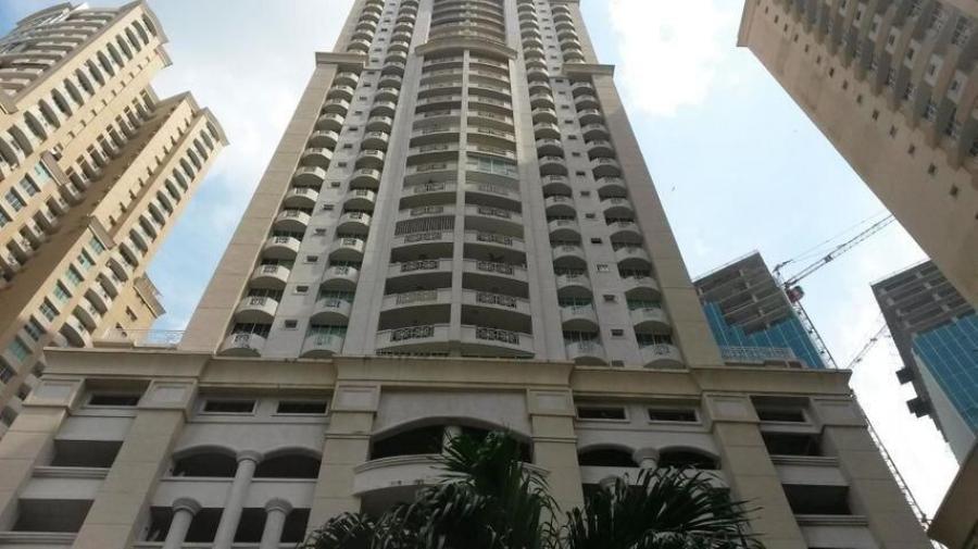 Foto Apartamento en Venta en SAN FRANCISCO, Panam� - U$D 235.000 - APV39978 - BienesOnLine