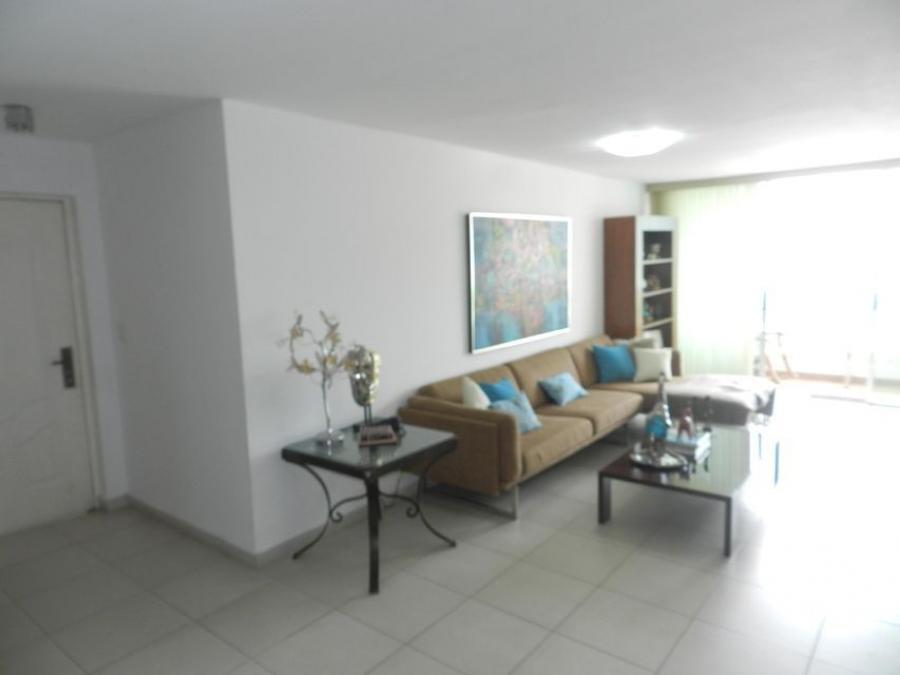Foto Apartamento en Venta en SAN FRANCISCO, Panam� - U$D 255.000 - APV39957 - BienesOnLine