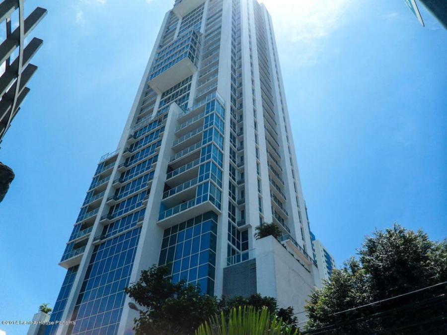 Foto Apartamento en Venta en SAN FRANCISCO, Panam� - U$D 284.900 - APV37038 - BienesOnLine