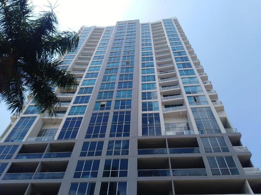 Foto Apartamento en Venta en SAN FRANCISCO, Panam� - U$D 180.000 - APV39606 - BienesOnLine
