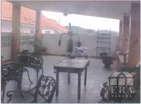 Casa en Alquiler en  Ciudad de Panamá